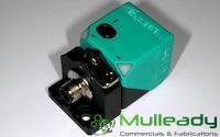 TEL2387 NII Trade Sensor Omnidel 3 (29017)