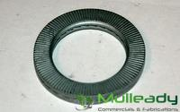 TEM1167 /2 Norlock washer, for TEM1167 (NB30005)