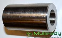 TEM1400 Clamp spring spacer, omnidel (18527)