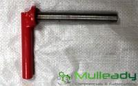 TEM1579/RH TRACK Safety Pin RH, K/Sider & Toploader (ASS004089)