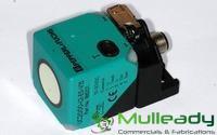 TEL2277 RPD Sonar Sensor, Mounted to TEM1477, OmniDel/DE 2 (10953)