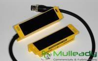 TEL2280 Rave/Hopper Safety Switch, Plug & Play OmniDel (26881)