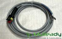 TEL2316 CABLE TERB OMNIDEL (E) (10073)
