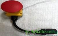 TEL2344 E-stop Plug and play Omni DE (10255)