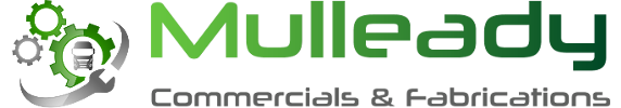 Mulleadys Commercial & Fabrication